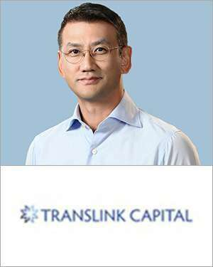 Image for Sung Park