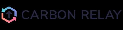 Carbon-Relay-Logo