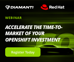 Accelerate-the-time-to-market-OpenShift